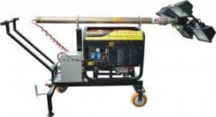 Tokai Generator Spotlight DLT-6500CXE