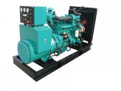 Generators/ Diesel Generators