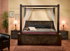 Bedroom Furniture Aladin