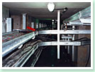 Cables, Cable termination accessories & cable trays