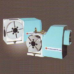 4 Axis Rotary Table