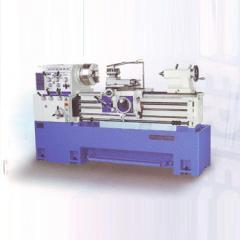 Manual Machines Lathe
