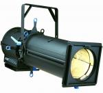Luminaires ADB DN205 2kW Zoom Profile