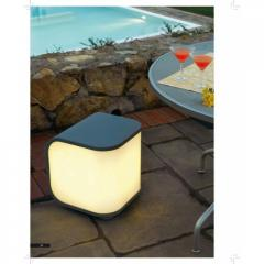 Outdoor Lamp, CH88018