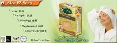 Aloe-EZ Soap Functional Soap