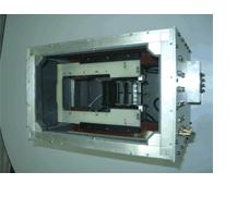 EC-5001 generic test chamber