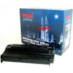 Essel Remanufactured Toner Cartridge