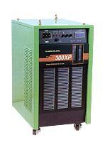 PW - 300XP Plasma Welding Equipment