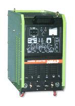 300 AP Inverter