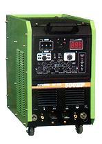 Powwel TIG 500EP Inverter