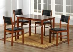 Dining Room Set Starter U