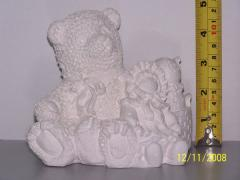 Plaster Art Products
