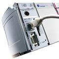 CompactLogix System