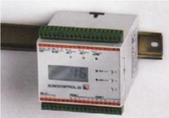 Katronic Ultrasonic Level meter