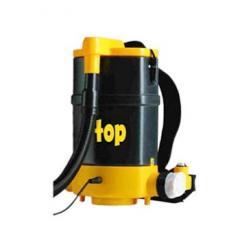 Backpack Vacuum cum Blower - 5Ltr