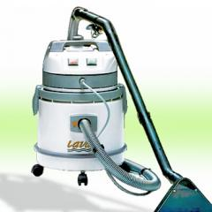 Carpet Extractor / Upholstery Cleaner 27Ltr