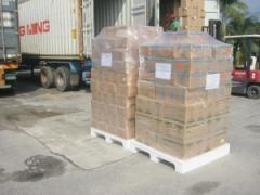 Foam Pallet, SQ1100