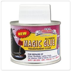 Shoe Repair Glue, Magic Glue