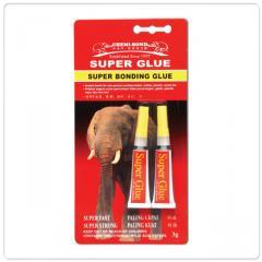 Super Bonding Glue