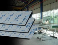 Finished Aluminium Products