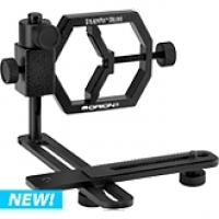 SteadyPix Deluxe Camera Mount