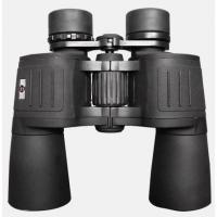 Astronomy 7x50 Porro Binocular