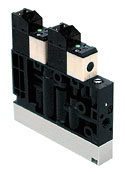 MPV4 - 10mm width Vacuum Switching