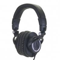 Audio-Technica ATH-M50 headphones