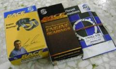 ACL Race Series Engine Bearings for Mitsubishi