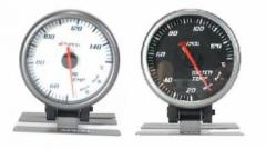 APEXi EL2 Electronic Water Temp Meter