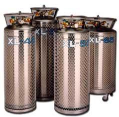Portable Liquid Container