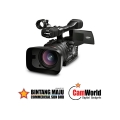 Canon XH G1S Professional Camcorder