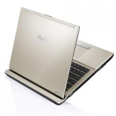 Asus U46SV-WX023V (SILVER)-W7HP Notebook