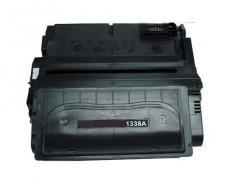 Re-manufactured Toner Cartridge