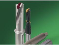 Multiplex - The Hartner Twist Drill System