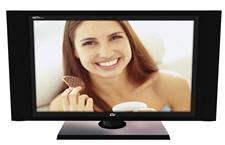 """26"""" LCD TV GC-LCD26K8"""