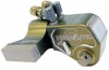 """Hydraulic torque wrench, 2. 1 / 2"""" sq."""
