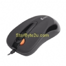 A4Tech GLaser Mouse (X6-60D)