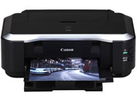Canon PIXMA iP3680: Excellent Photo Printer