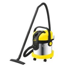 KÄRCHER A 2254 Me Cleaner