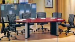 Conference Table KKE 900