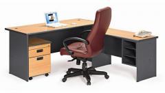 Modular Series (1) Executive Desk