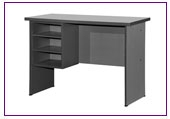 TM-AS 1060 Side Table -L1000 x W450 x H700mm