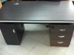 Secretary Desk -TM-TC5814