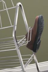 Shoe Dryer SD-100