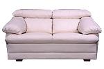Holland 2 Seater Sofa