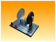 Heat Absorption Apparatus