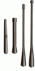 Motorola vhf / uhf  trunked antenna
