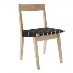 Antrepo Chair