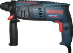 BOSCH Rotary Hammer GBH2-18RE